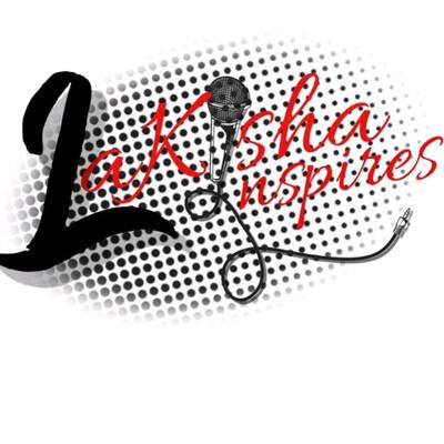 Lakisha Inspires