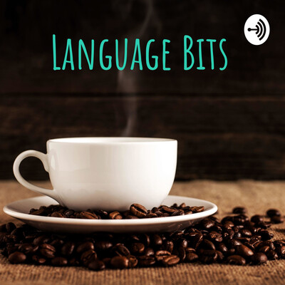 Language Bits