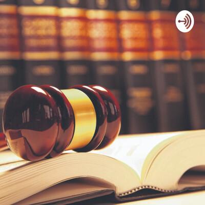 Las obligaciones en derecho Civil