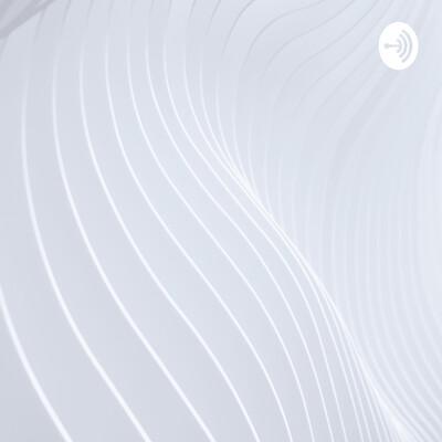 Lastory (Mengupas Cerita Kehidupan)
