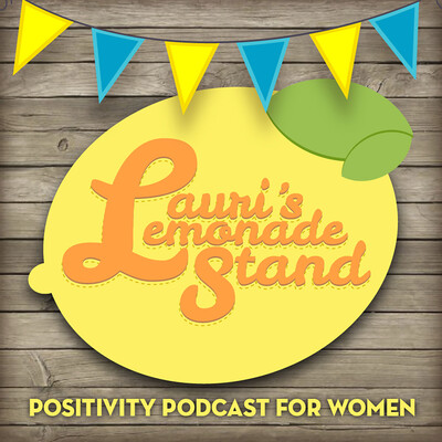 Lauri's Lemonade Stand
