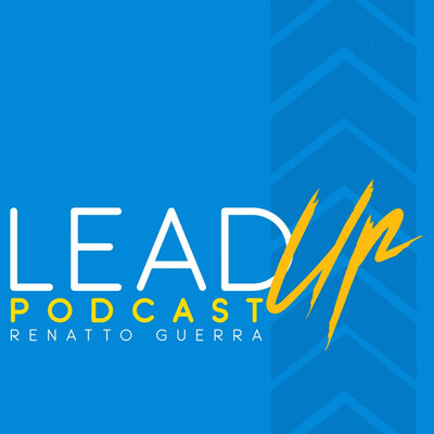 Lead Up Podcast