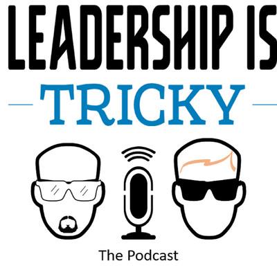 Leadership is Tricky