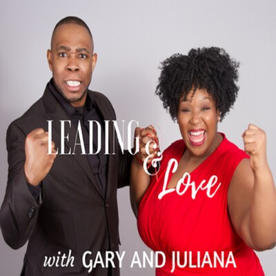 Leading and Love