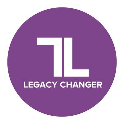 Legacy Changer