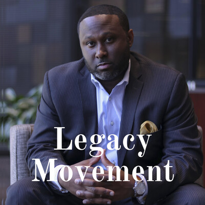 Legacy Movement