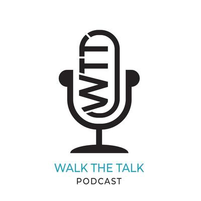 Episode 70 - CJ Cornell