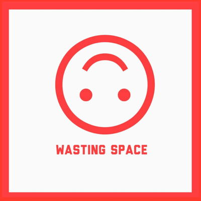 Wasting Space Podcast