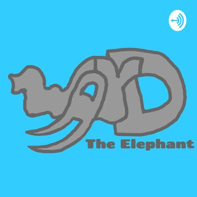 WAYD The Elephant