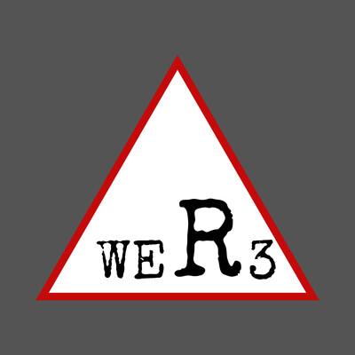 WE R 3
