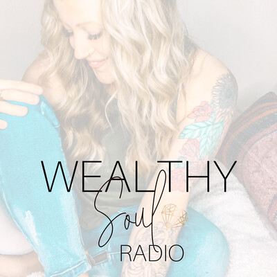 Wealthy Soul Radio