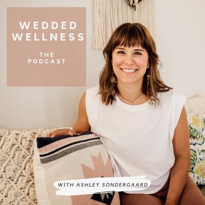 Wedded Wellness