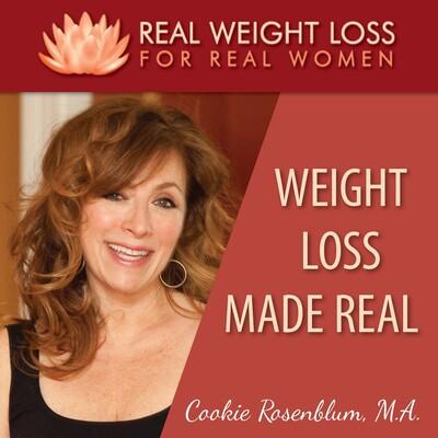 Weight Loss Made Real