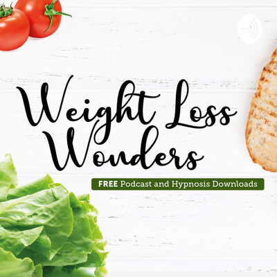 Weight Loss Wonders