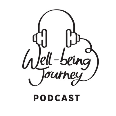 Well-being Journey