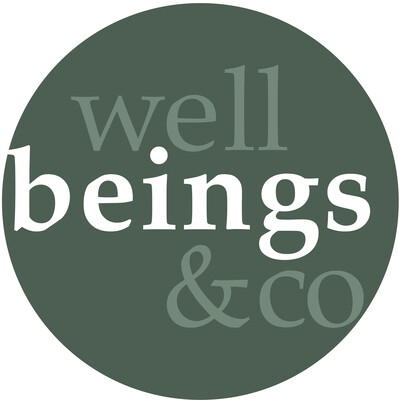 Wellbeings & Co