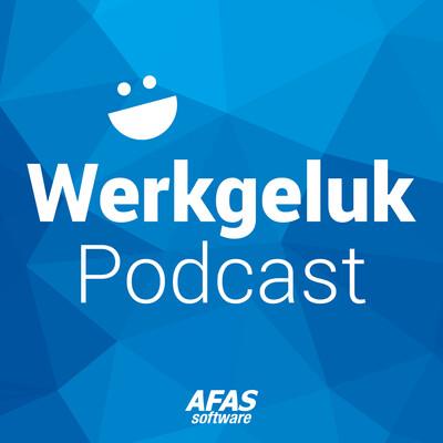 Werkgeluk Podcast
